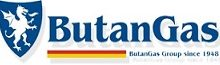Fuel Retail, CMS and Customers Portal ButanGas Romania