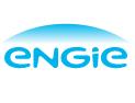 Fuel Retail Management Solution Engie Romania